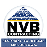 NVB Contracting LLC